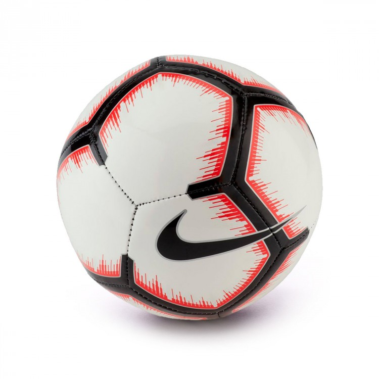 balon-nike-mini-skills-2018-2019-white-bright-crimson-black-1.jpg