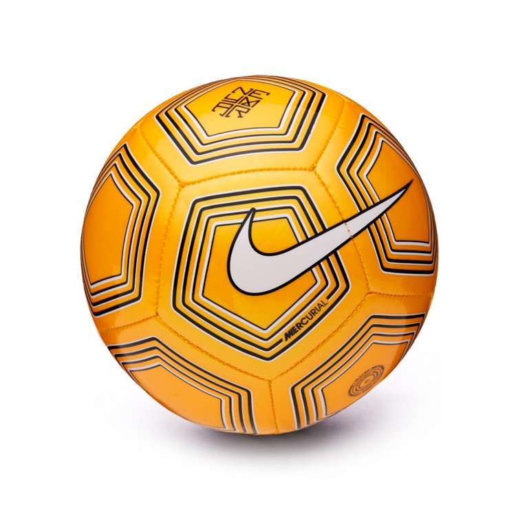 balon-nike-mini-neymar-skills-2018-2019-yellow-white-black-white-0.jpg