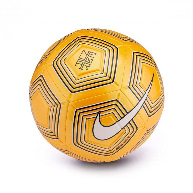 balon-nike-neymar-strike-2018-2019-yellow-white-black-white-1.jpg