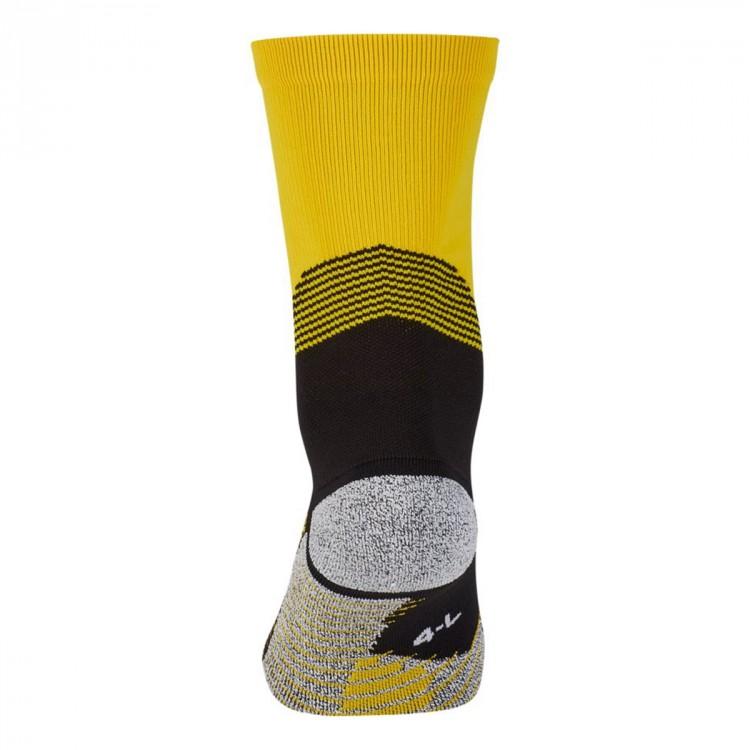 calcetines-nike-nikegrip-neymar-black-white-yellow-1.jpg