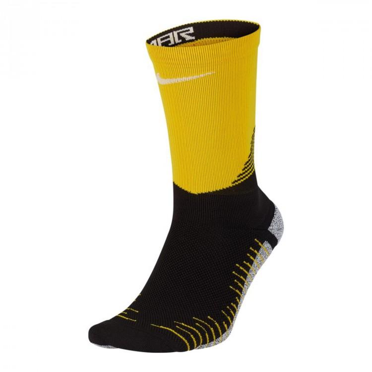calcetines-nike-nikegrip-neymar-black-white-yellow-2.jpg