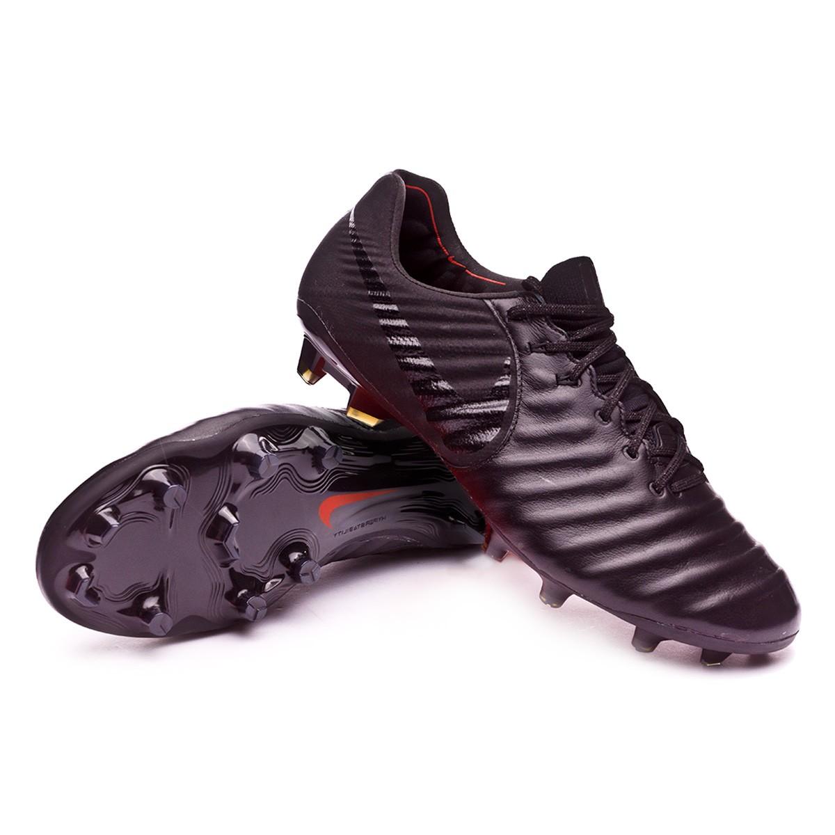 2c7961966 sale hot sale online nike tiempo 2014 legend elite turf soccer boots grey  orange black 41524 90d3f  promo code nike tiempo legend elite series 305c8  9097c