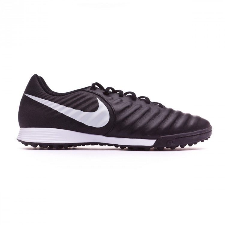 zapatilla-nike-tiempo-legendx-vii-academy-turf-black-pure-platinum-light-crimson-1.jpg