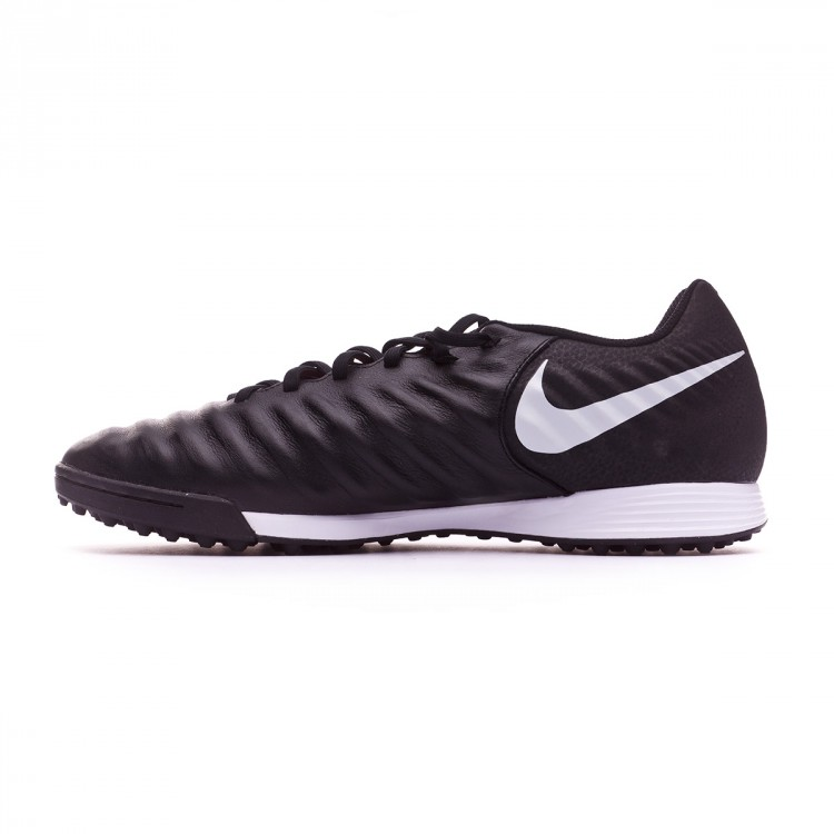 zapatilla-nike-tiempo-legendx-vii-academy-turf-black-pure-platinum-light-crimson-2.jpg