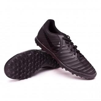 Zapatilla  Nike Tiempo LegendX VII Club Turf Black