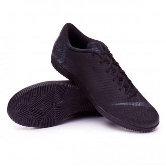 Zapatilla  Nike Mercurial Vapor XII Academy IC Black