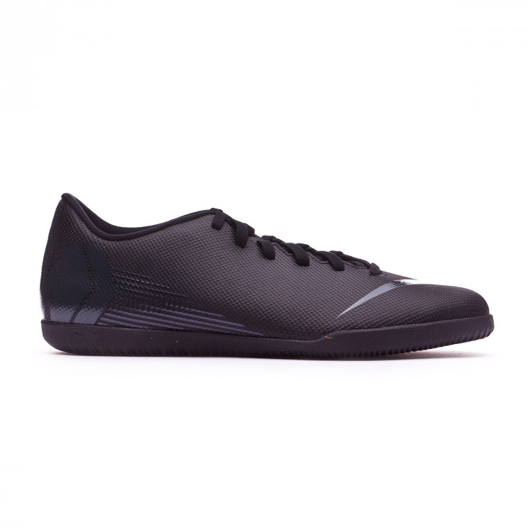 zapatilla-nike-mercurial-vaporx-xii-club-ic-black-1.jpg