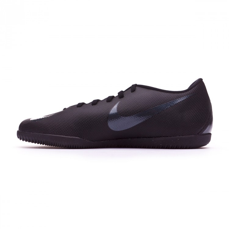 zapatilla-nike-mercurial-vaporx-xii-club-ic-black-2.jpg