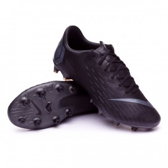 Chuteira de Campo Nike Mercurial Vapor 12 Club GS FG