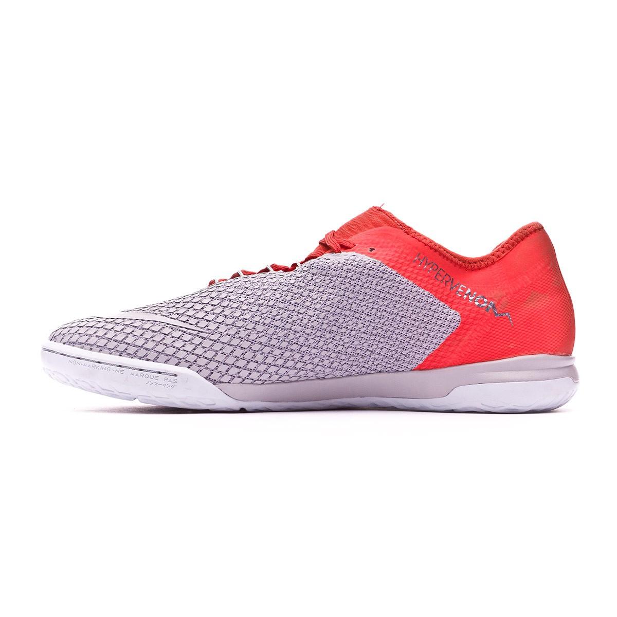 Nike Hypervenom Zoom PhantomX III Pro IC Futsal Boot
