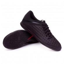 cb6ea6b96fc9d canada futsal boot hypervenom phantomx iii club ic black aede0 5efbb