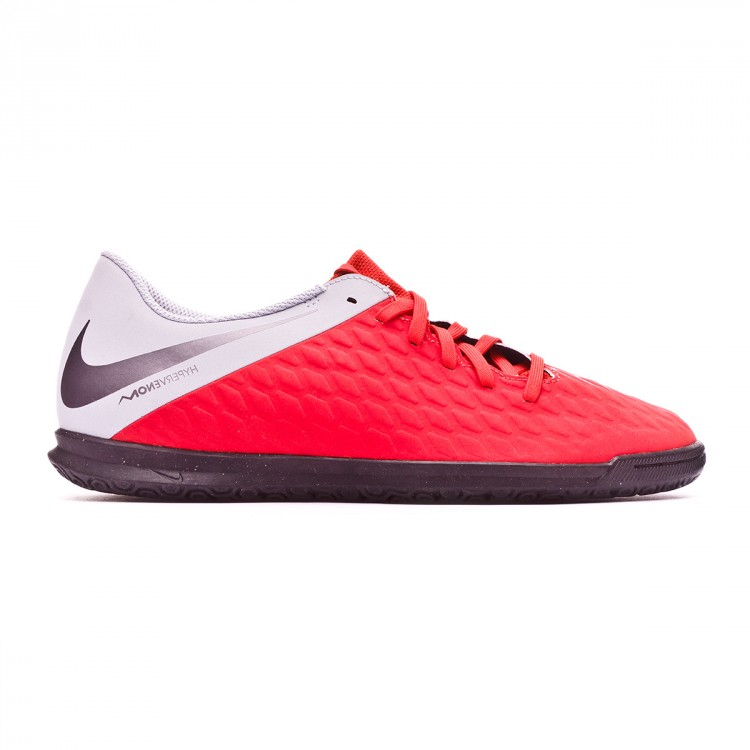 zapatilla-nike-hypervenom-phantomx-iii-club-ic-light-crimson-metallic-dark-grey-wolf-grey-1.jpg