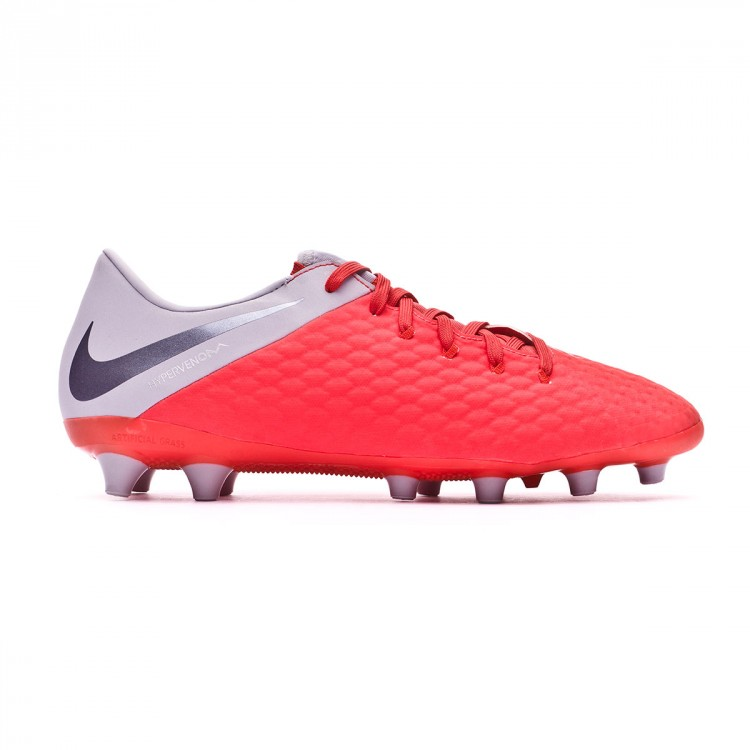 bota-nike-hypervenom-phantom-iii-academy-ag-pro-light-crimson-metallic-dark-grey-wolf-grey-1.jpg