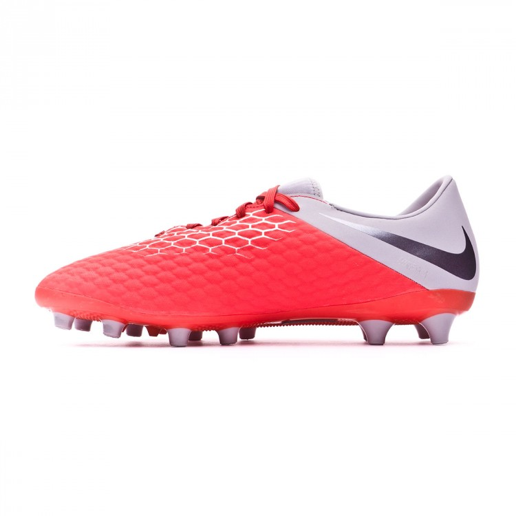 bota-nike-hypervenom-phantom-iii-academy-ag-pro-light-crimson-metallic-dark-grey-wolf-grey-2.jpg