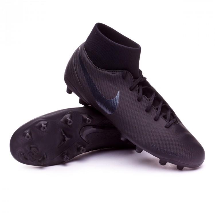 Football Boots Nike Phantom Vision Club