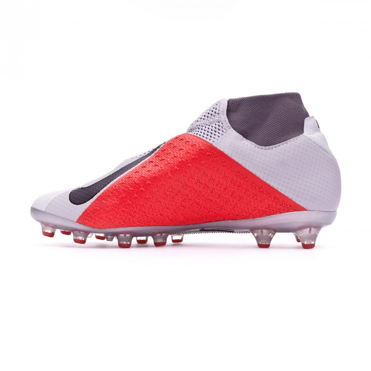 bota-nike-phantom-vision-pro-df-ag-pro-pure-platinum-black-light-crimson-dark-grey-2.jpg