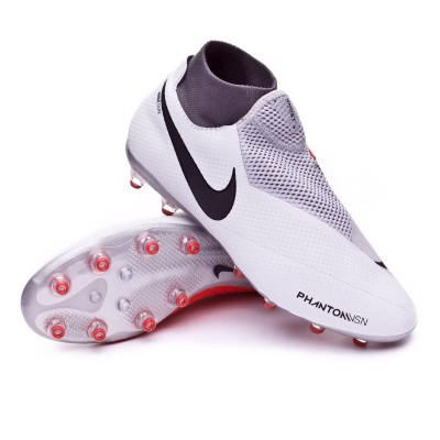 bota-nike-phantom-vision-pro-df-ag-pro-pure-platinum-black-light-crimson-dark-grey-0.jpg