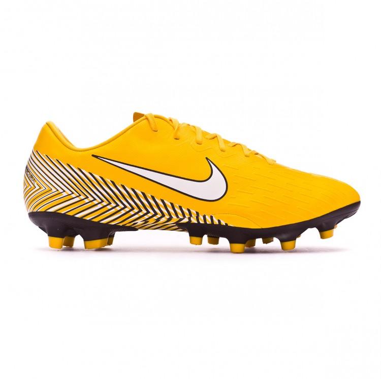 bota-nike-mercurial-vapor-xii-pro-ag-pro-neymar-yellow-black-1.jpg