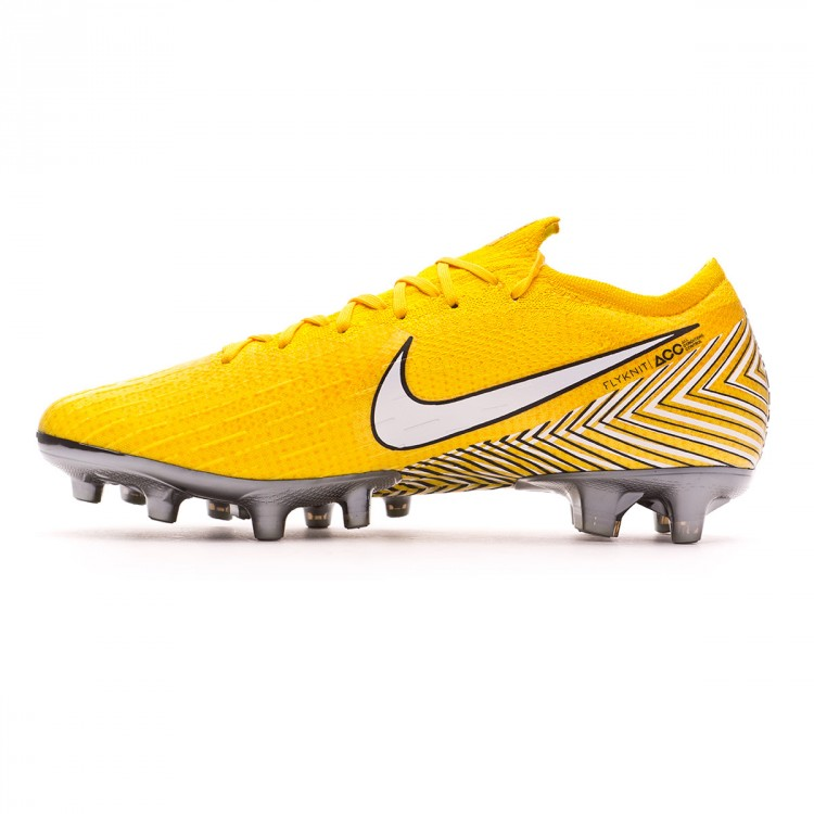 bota-nike-mercurial-vapor-xii-elite-ag-pro-neymar-yellow-dinamic-yellow-black-2.jpg