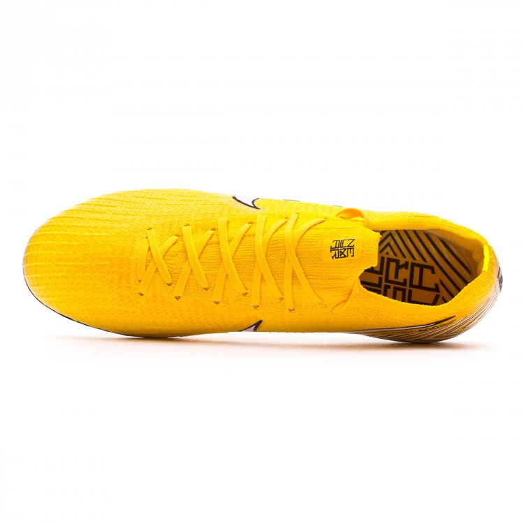 bota-nike-mercurial-vapor-xii-elite-ag-pro-neymar-yellow-dinamic-yellow-black-4.jpg