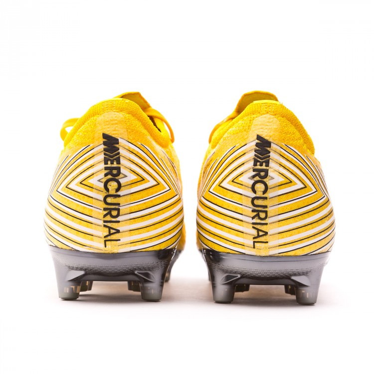 bota-nike-mercurial-vapor-xii-elite-ag-pro-neymar-yellow-dinamic-yellow-black-5.jpg