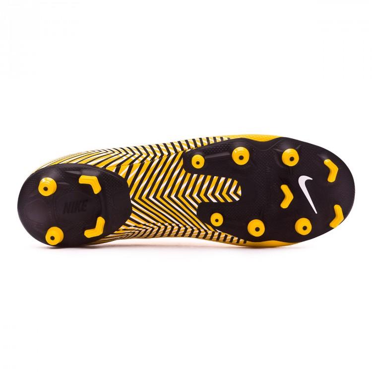 bota-nike-mercurial-vapor-xii-academy-mg-neymar-yellow-black-3.jpg