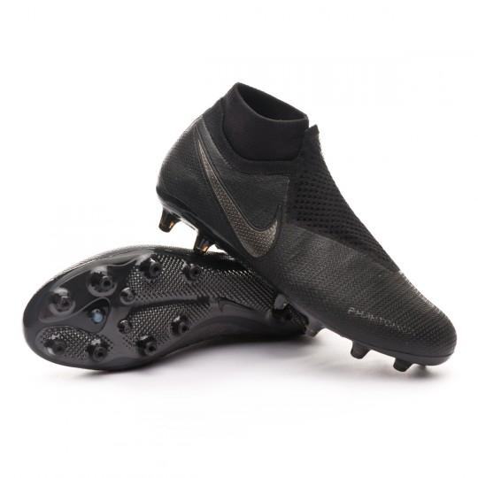 311b6b435 Nike Phantom Vision - Tienda de fútbol Fútbol Emotion
