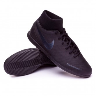 Zapatilla  Nike Phantom Vision Club DF IC Black
