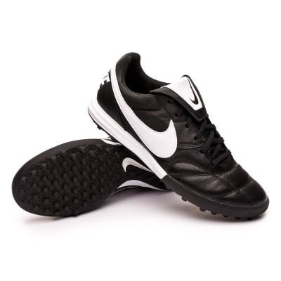 Football Boot Nike Tiempo Premier II
