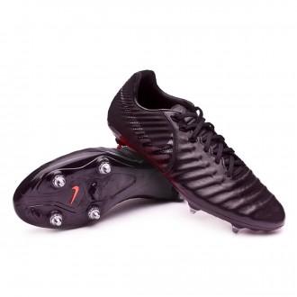 Boot  Nike Tiempo Legend VII Pro SG Black