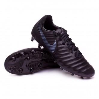 Bota  Nike Tiempo Legend VII Pro AG-Pro Black