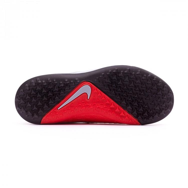 Vision Pure Nike Turf Df Niño Phantom Zapatilla Platinum Academy w6ZC7R