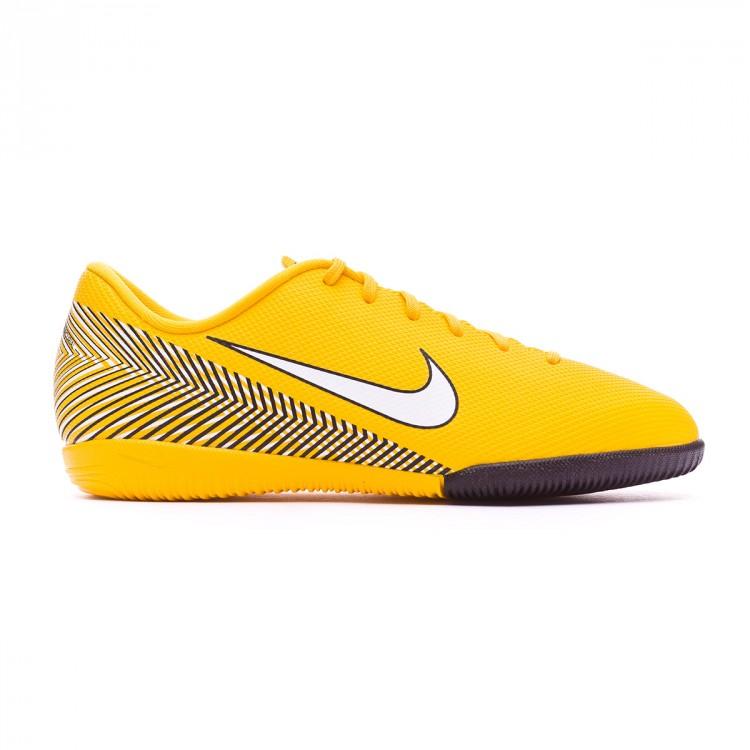 zapatilla-nike-mercurial-vaporx-xii-academy-ic-neymar-nino-yellow-black-1.jpg