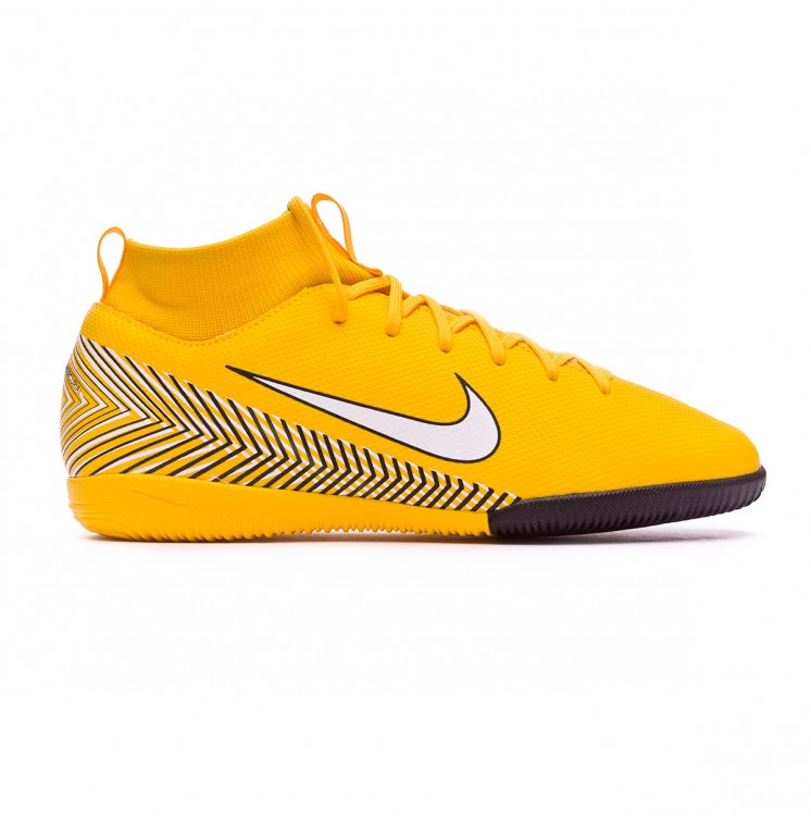 zapatilla-nike-mercurial-superflyx-vi-academy-ic-neymar-nino-yellow-black-1.jpg
