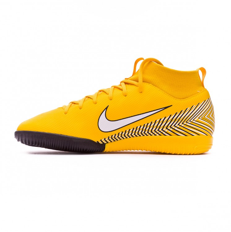 zapatilla-nike-mercurial-superflyx-vi-academy-ic-neymar-nino-yellow-black-2.jpg