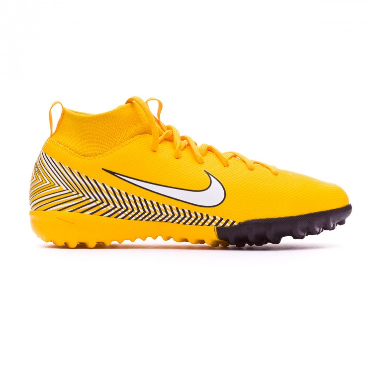 zapatilla-nike-mercurial-superflyx-vi-academy-turf-neymar-nino-yellow-black-1.jpg