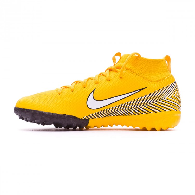 zapatilla-nike-mercurial-superflyx-vi-academy-turf-neymar-nino-yellow-black-2.jpg