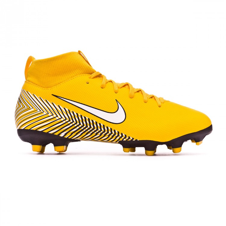 bota-nike-mercurial-superfly-vi-academy-mg-neymar-nino-yellow-black-1.jpg