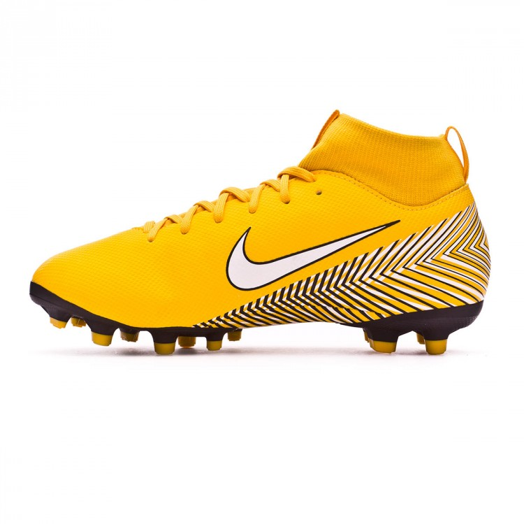 bota-nike-mercurial-superfly-vi-academy-mg-neymar-nino-yellow-black-2.jpg