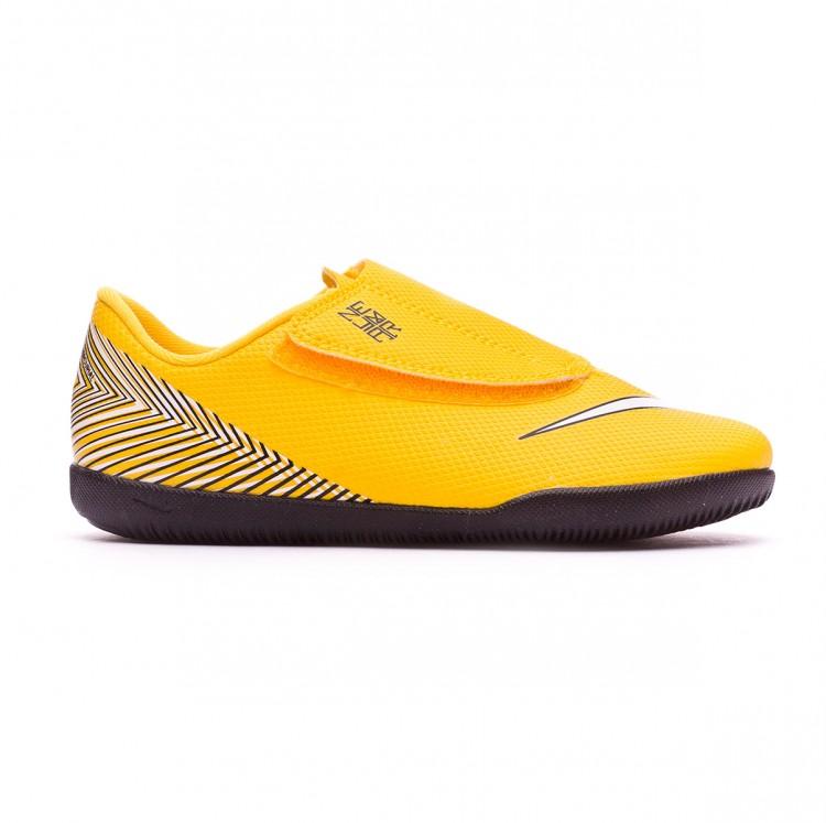 zapatilla-nike-mercurial-vaporx-xii-club-ic-neymar-nino-yellow-black-1.jpg
