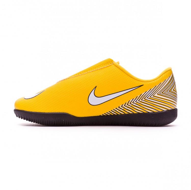 zapatilla-nike-mercurial-vaporx-xii-club-ic-neymar-nino-yellow-black-2.jpg