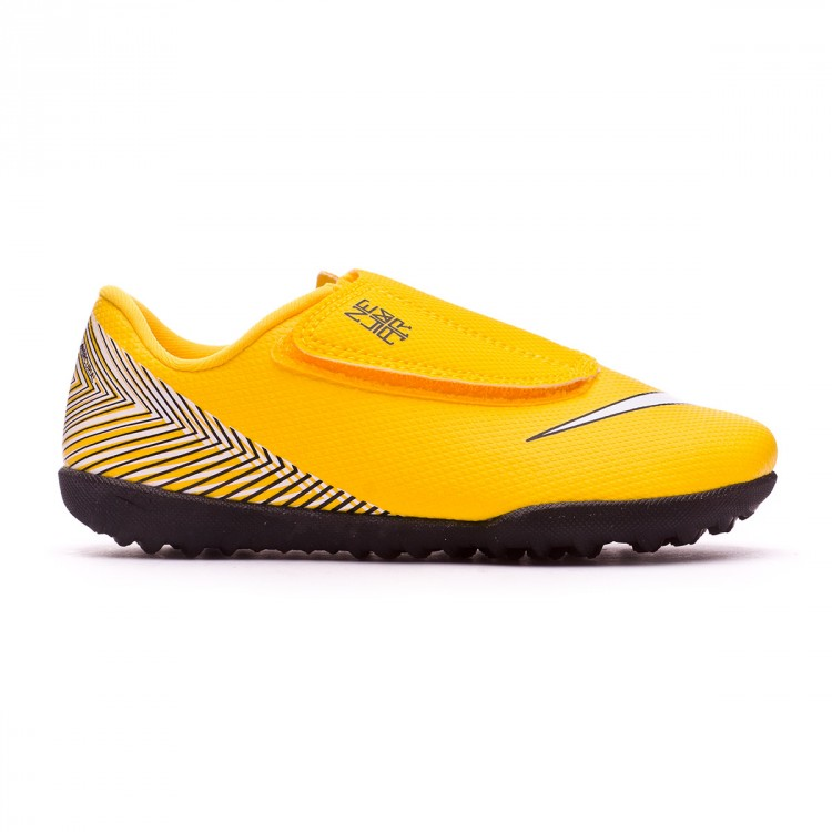 zapatilla-nike-mercurial-vaporx-xii-club-turf-neymar-nino-yellow-black-1.jpg