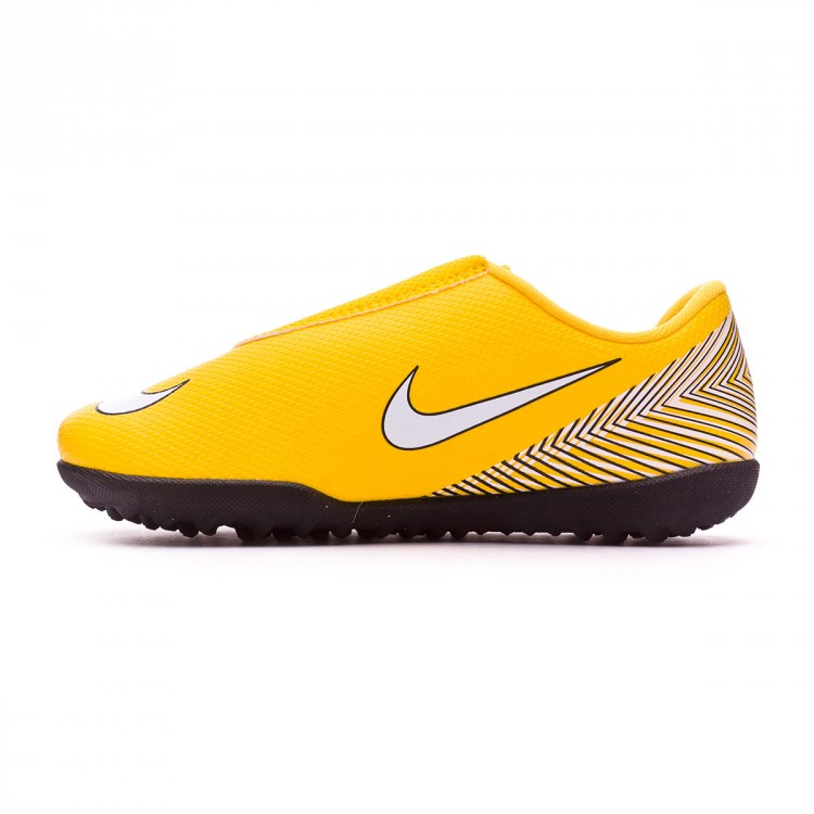 zapatilla-nike-mercurial-vaporx-xii-club-turf-neymar-nino-yellow-black-2.jpg
