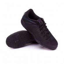 42477b6eff24 low cost nike hypervenom phantom futsal 60cf7 a5809; coupon code for futsal  boot kids hypervenom phantom iii academy ic black 5d02b 16fec