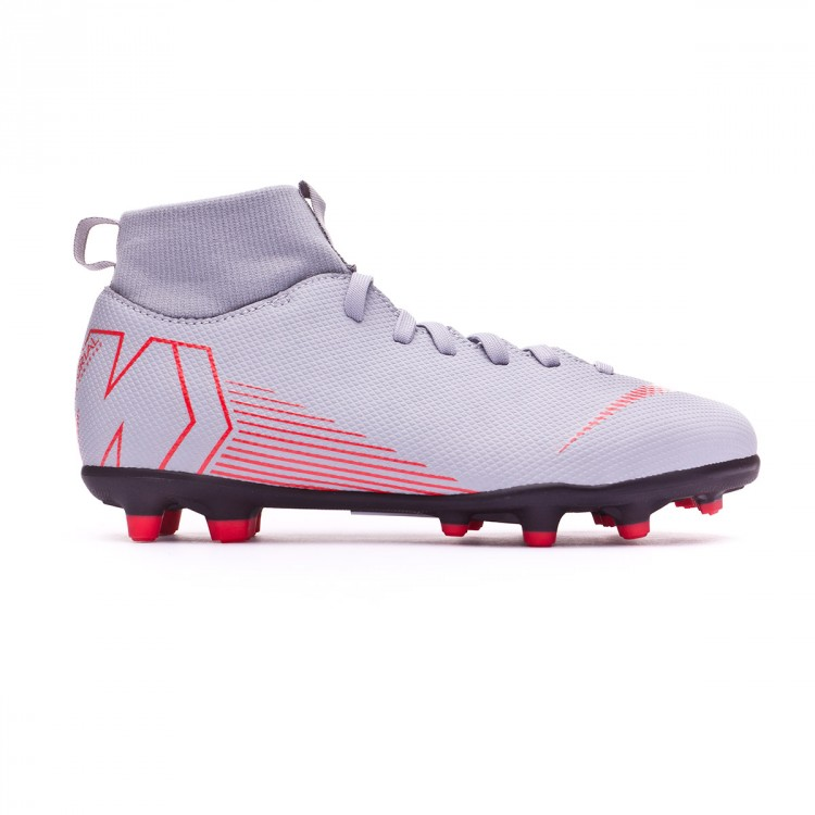 bota-nike-mercurial-superfly-vi-club-mg-nino-wolf-grey-light-crimson-black-1.jpg