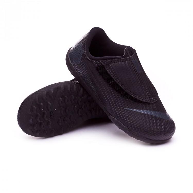 zapatillas velcro nike niño