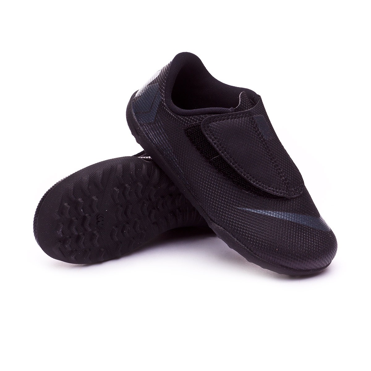 zapatillas nike niño velcro, En venta zapatos nike mercurial