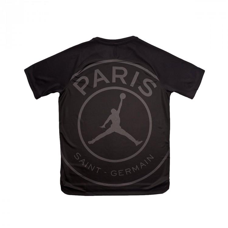 chaqueta-nike-paris-saint-germain-dry-squad-ss-gx-cl-2018-2019-nino-black-anthracite-white-1.jpg