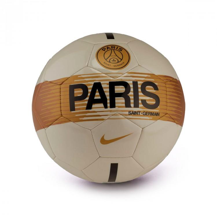 balon-nike-paris-saint-germain-supporters-2018-2019-light-bone-black-gold-0.jpg