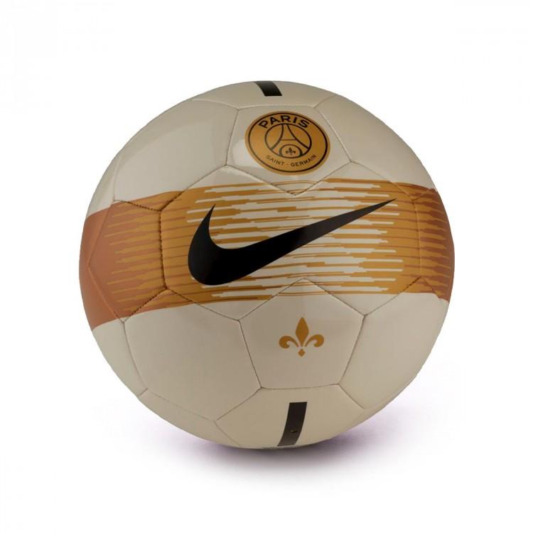 balon-nike-paris-saint-germain-supporters-2018-2019-light-bone-black-gold-1.jpg